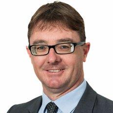 Mathew Andison, Sales representative