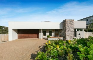 Picture of 12 Vistaglen Court, Rye VIC 3941