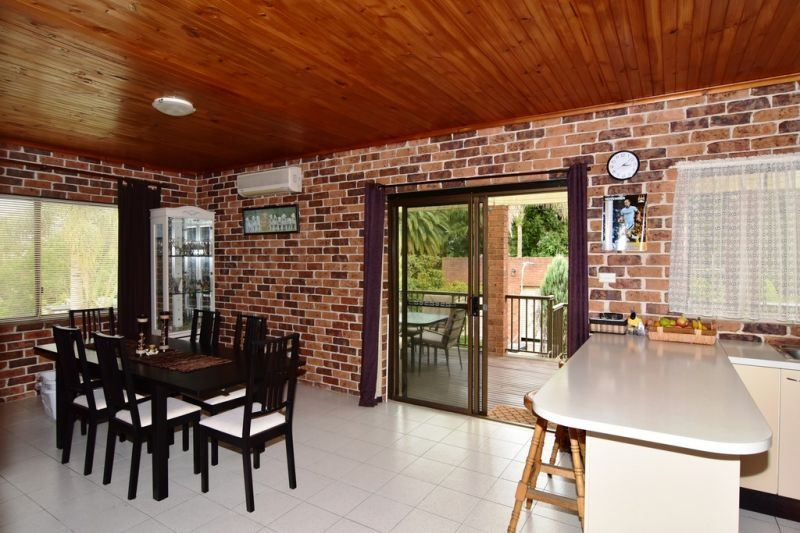 182 President Avenue, Miranda NSW 2228, Image 2