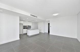 502/425 Liverpool Road, Ashfield NSW 2131