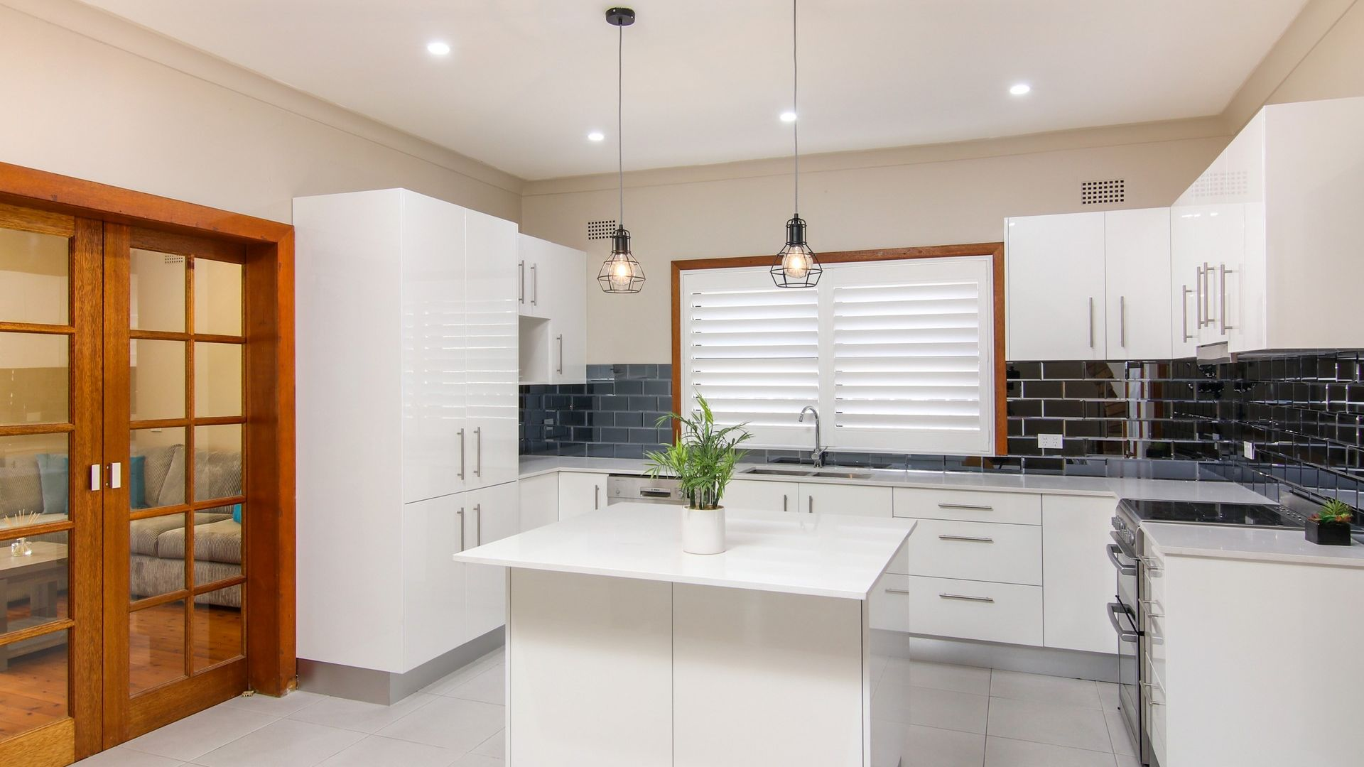 354 President Ave, Gymea NSW 2227, Image 1