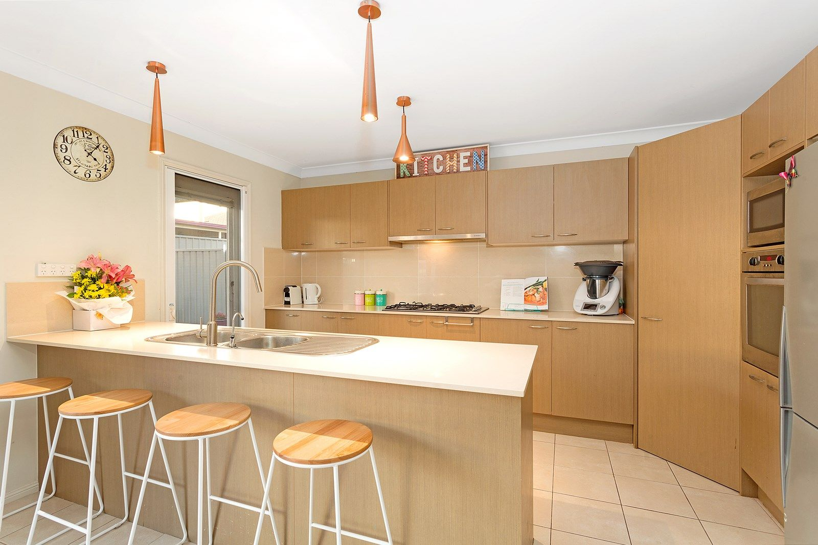 7 Bruton Avenue, Kellyville Ridge NSW 2155, Image 1
