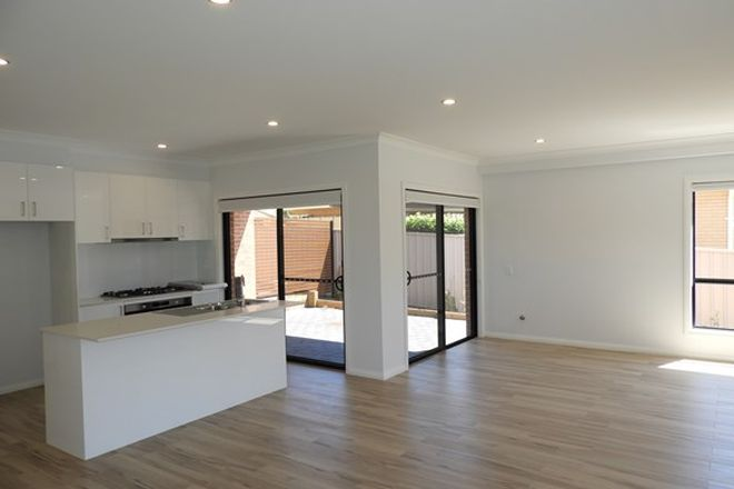 Picture of 1/35-37 Caldwell  Avenue, TARRAWANNA NSW 2518
