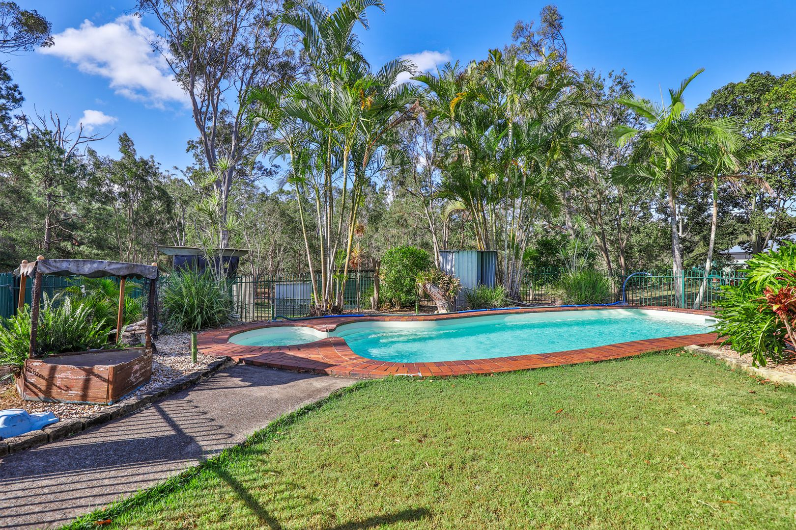 30-34 Sheree Court, Buccan QLD 4207, Image 1