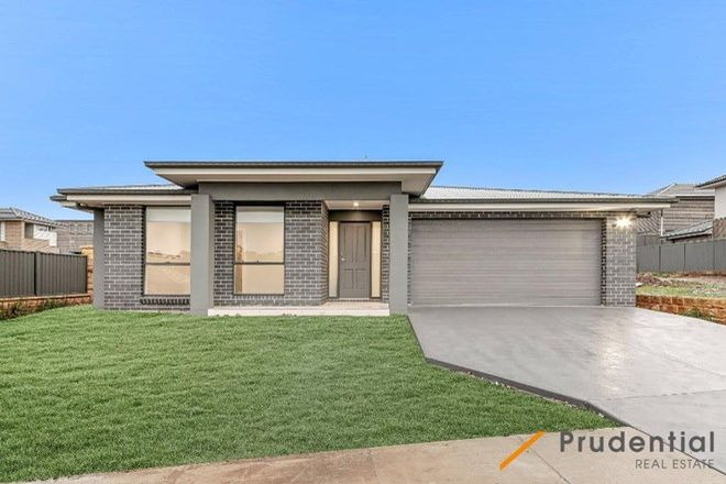 Picture of 51 Kettle St, LEPPINGTON NSW 2179