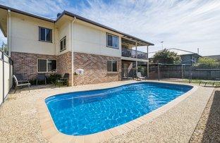 236 Powell Street, Grafton NSW 2460