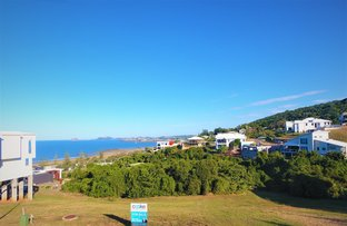 Picture of Lot 4/18 Gus Moore Street, Yeppoon QLD 4703