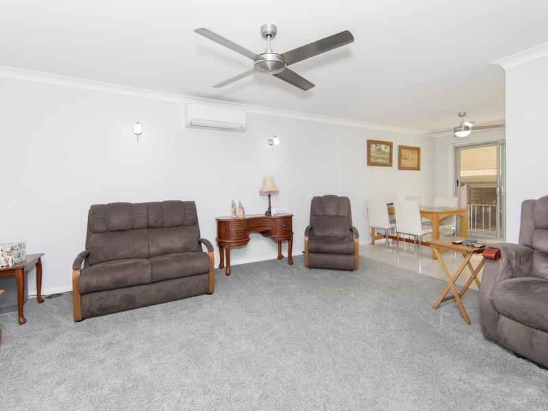 McNaughton Avenue, Maryland NSW 2287, Image 2