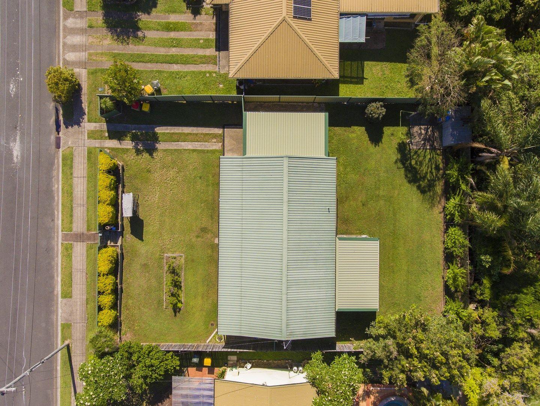 25 Heinrich Street, Mount Warren Park QLD 4207, Image 0