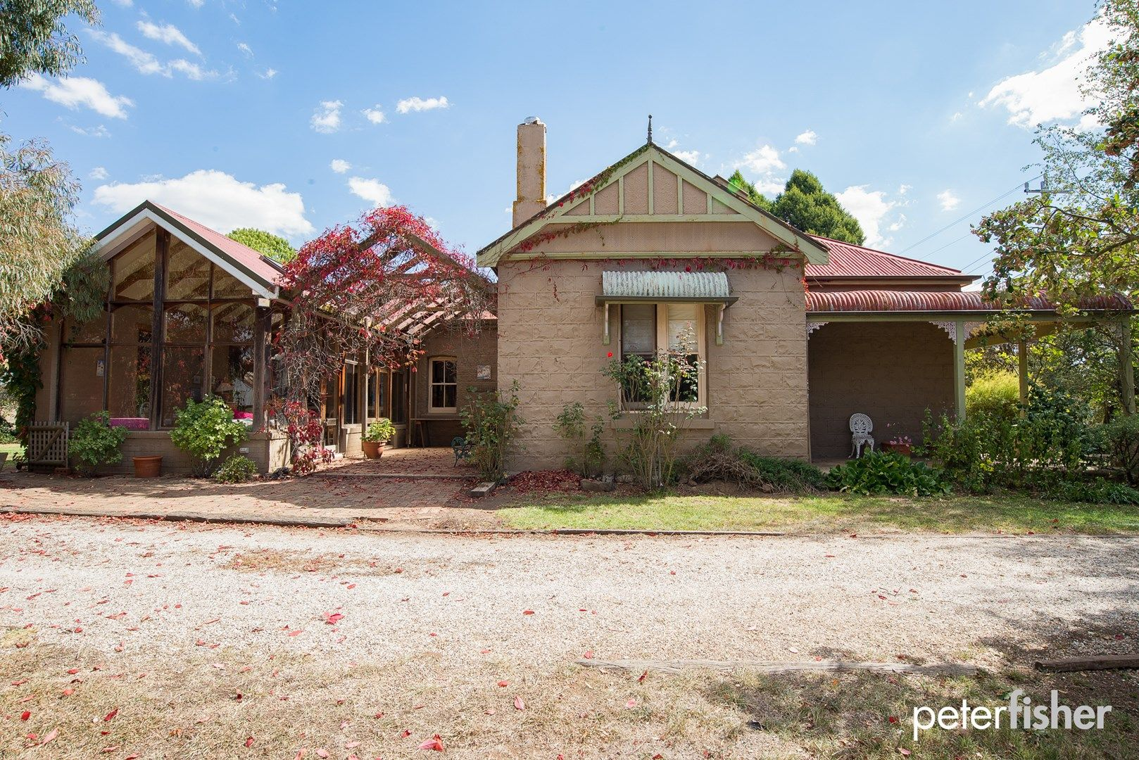 1028 Huntley Road, Orange NSW 2800, Image 0