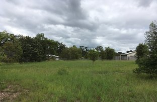 Picture of 1 Grove Court, Cordalba QLD 4660