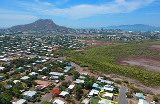 Picture of 68 Todd St, Railway Estate QLD 4810