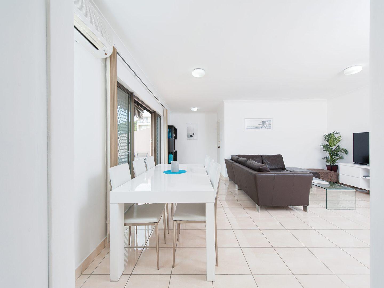 4/59 Donald Street, Nelson Bay NSW 2315, Image 2