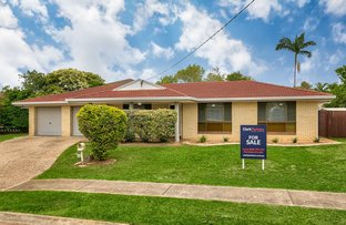 Picture of 20 Outlook Parade, Bray Park QLD 4500
