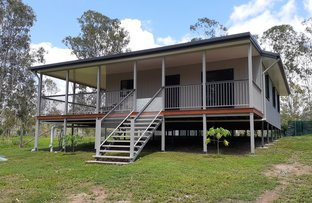 Picture of 1455 John Clifford Way, Lowmead QLD 4676