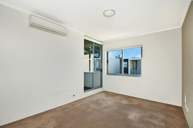 Picture of 17/29-35 Cowper Street, MARRICKVILLE NSW 2204