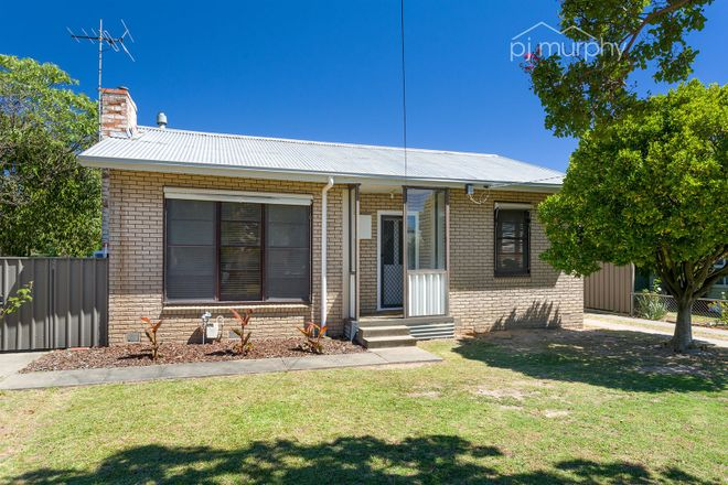 Picture of 9 Snowdon Street, WODONGA VIC 3690