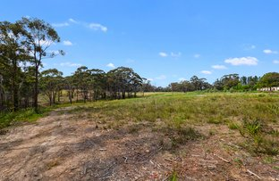 Picture of 156 Hanlons Road North, Bilpin NSW 2758