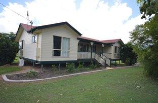 Picture of 8 Horseshoe Drive, Branyan QLD 4670