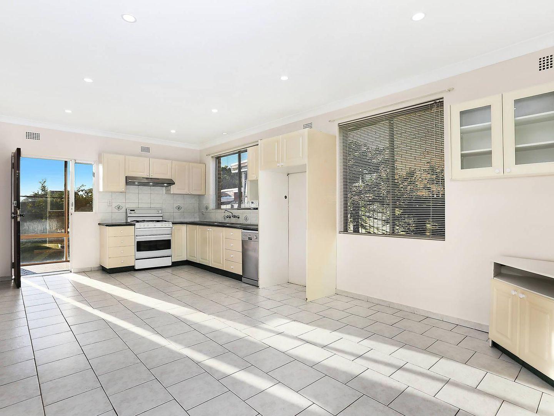 144 Bland Street, Haberfield NSW 2045, Image 0