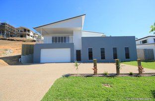 Picture of 23 Girraween Avenue, Douglas QLD 4814