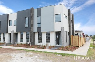 Picture of 17 Rosario Walk, Point Cook VIC 3030