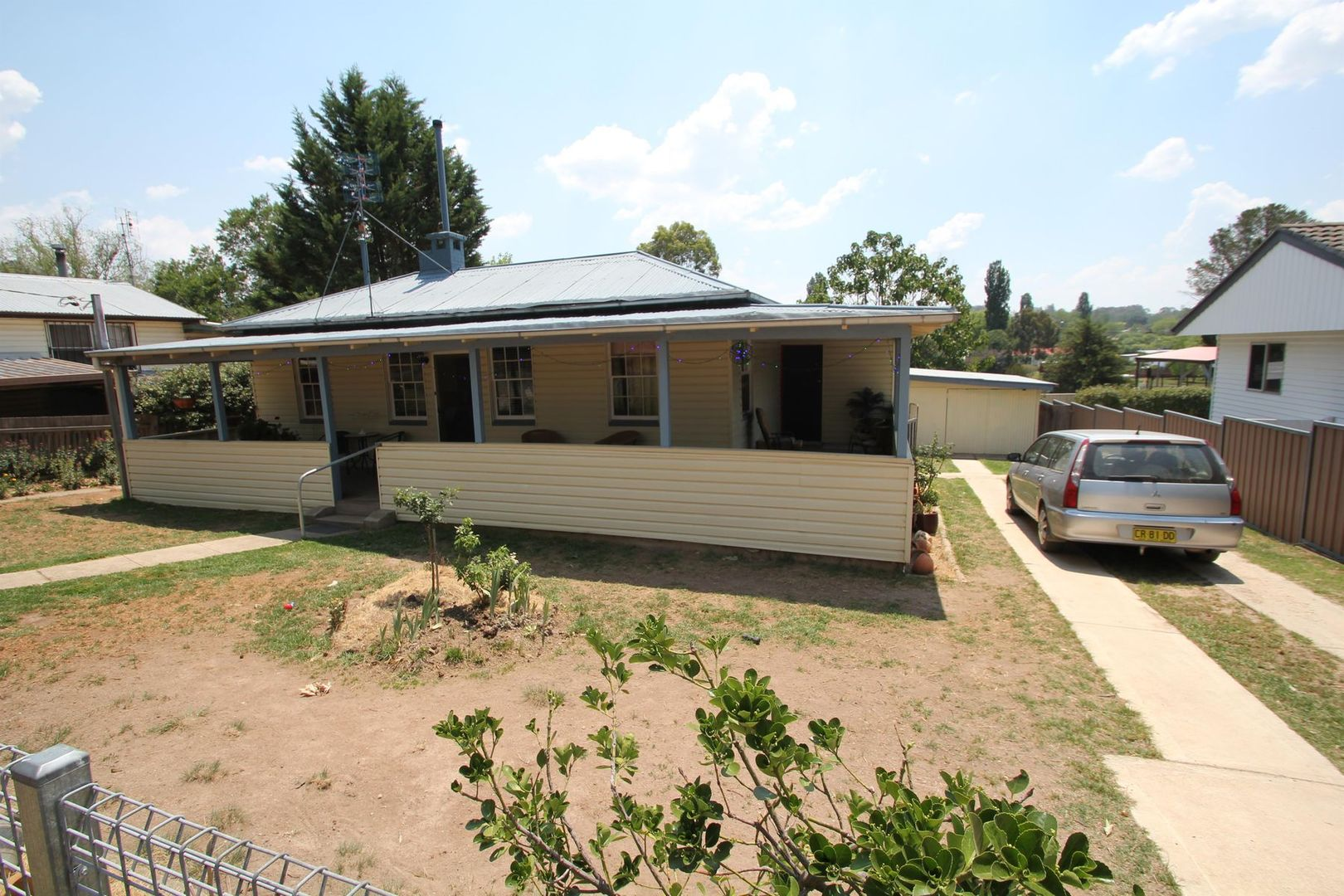 184 Logan Street, Tenterfield NSW 2372, Image 0