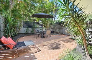 Picture of 1/21 Lapraik Street, Ascot QLD 4007