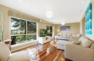 Picture of 2 Gareth Avenue, Narooma NSW 2546