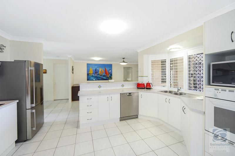 73 Darlington Circuit, Currimundi QLD 4551, Image 2