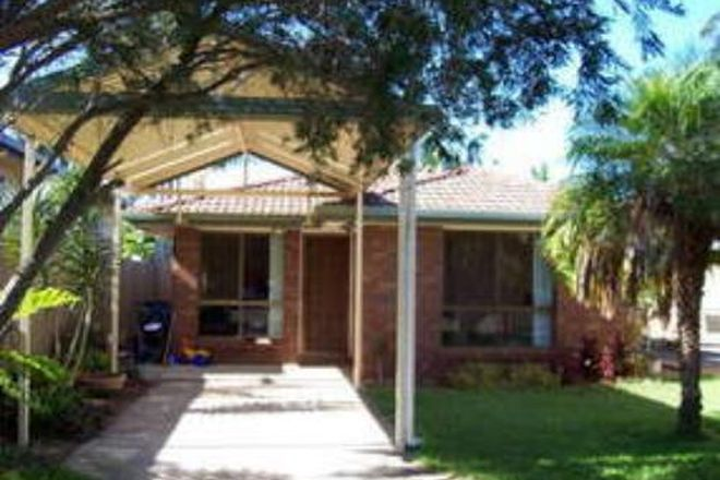 Picture of 9 Beltana Street, LOTA QLD 4179