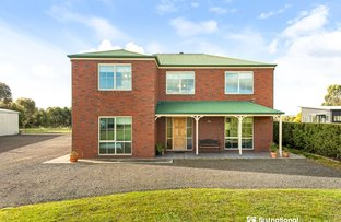 Picture of 128 Eagle Court, Teesdale VIC 3328