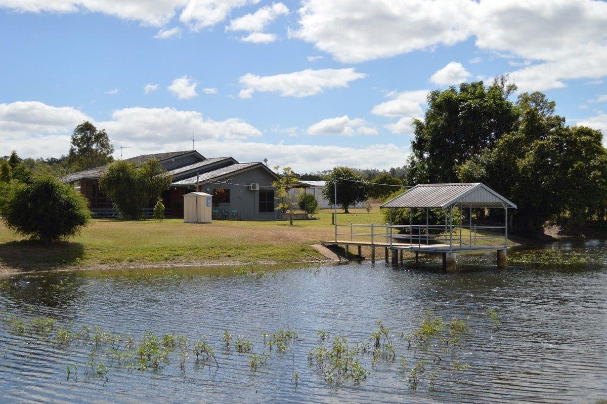 440 Bilwon Road, Biboohra QLD 4880, Image 0