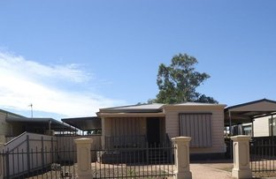 Picture of 7 Key Street, Port Pirie SA 5540