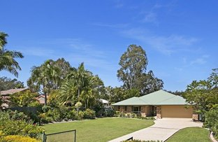Picture of 59 Atkinson Drive, Karana Downs QLD 4306