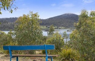 Picture of 16 Pahi Rise, Murdunna TAS 7178