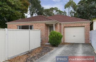 Picture of 2/53 Melbourne Road, Brown Hill VIC 3350