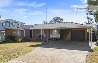 Picture of 11 Gilda Avenue, South Penrith NSW 2750