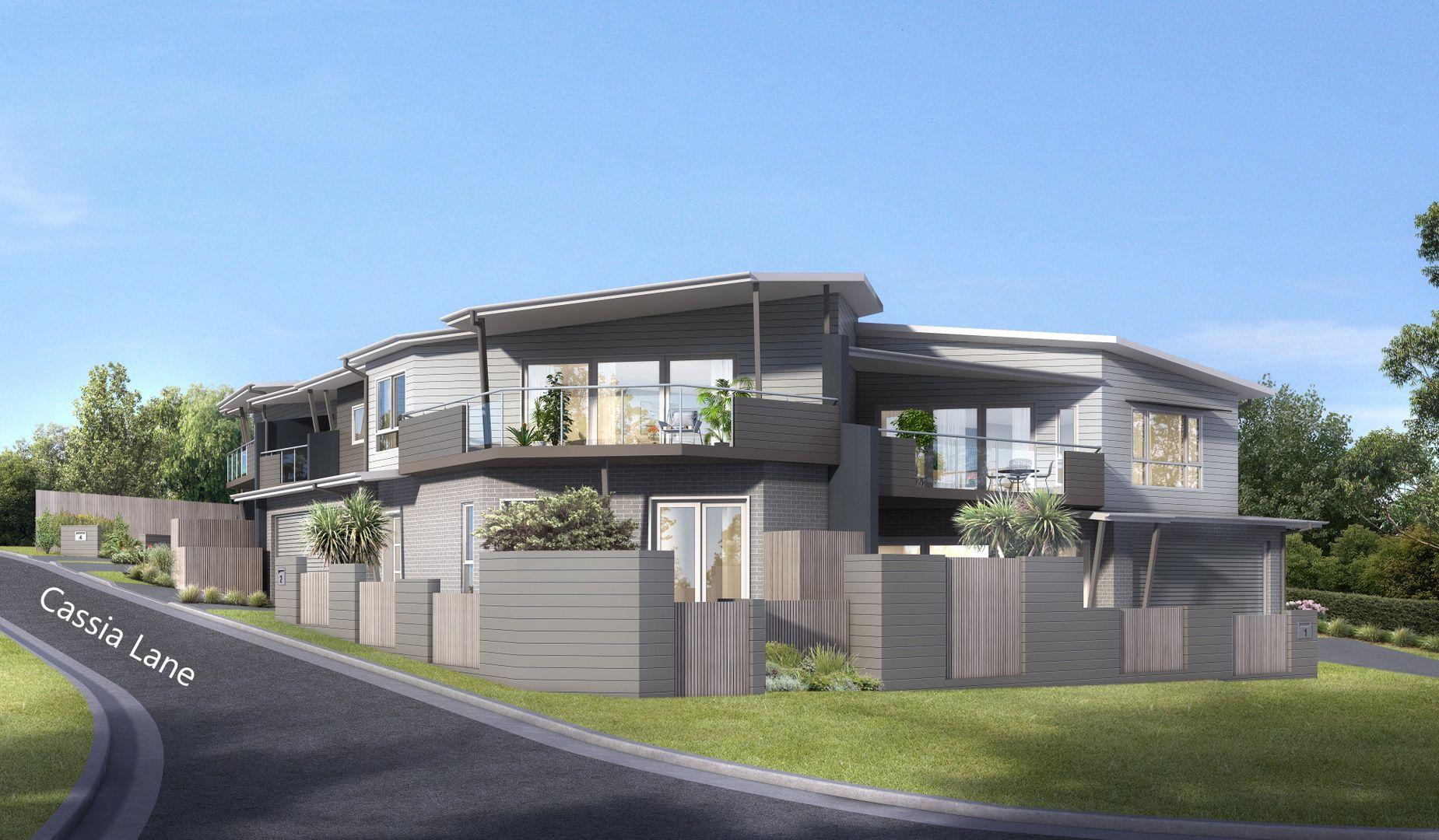 17 Carrington Street, Woolgoolga NSW 2456, Image 1