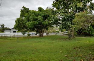 Picture of 16 Bridge Street, Deagon QLD 4017
