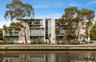 Picture of 109/60-62 Broadway, Elwood VIC 3184