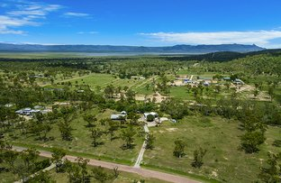Picture of 34 Benalla Rd, Oak Valley QLD 4811