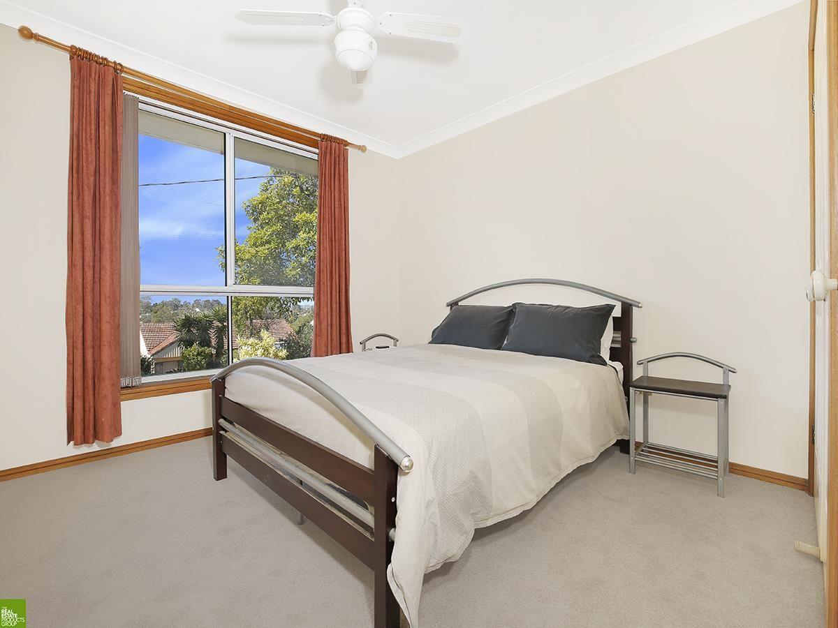 1/54 Coolabah Road, Dapto NSW 2530, Image 2