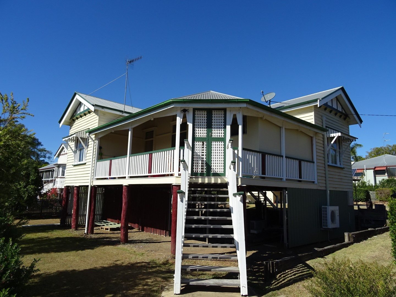 28 Church St, Boonah QLD 4310, Image 0