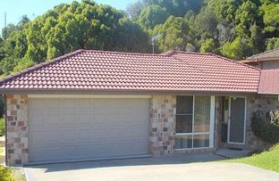 Picture of 42 Kildare Drive, Banora Point NSW 2486