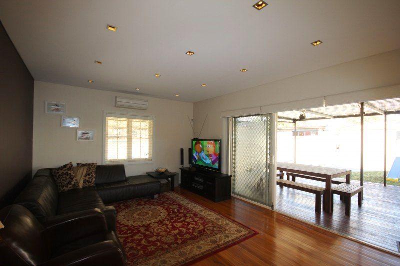 6 Burnham  Street, Belfield NSW 2191, Image 1