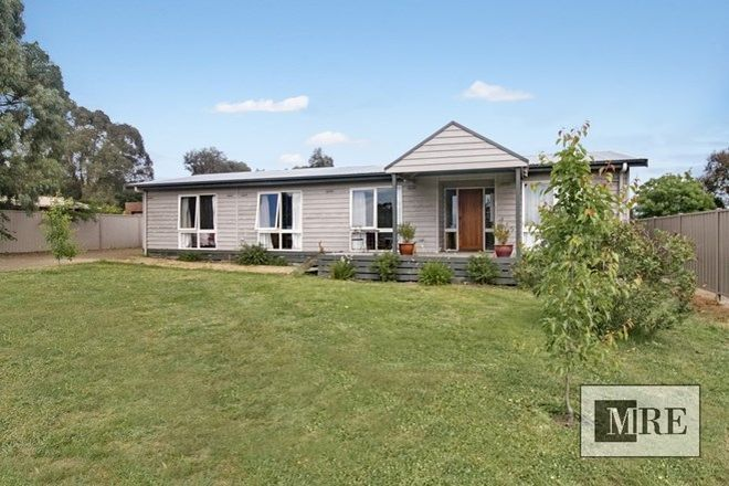 Picture of 89A Highton Lane, MANSFIELD VIC 3722