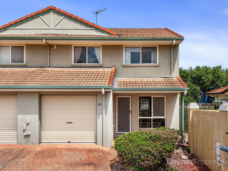 32/80 Oswin Street, Acacia Ridge QLD 4110, Image 0