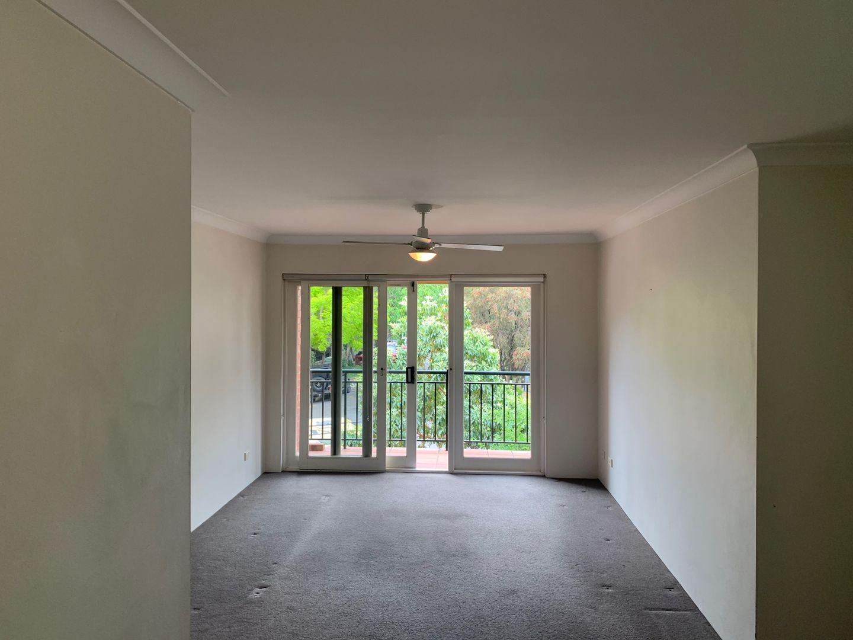 153/362 Mitchell Road, Alexandria NSW 2015, Image 0