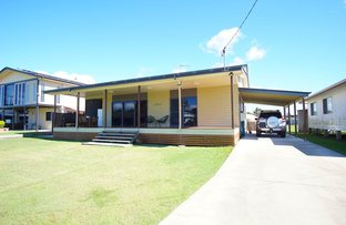 Picture of 8 Christine, Boonooroo QLD 4650